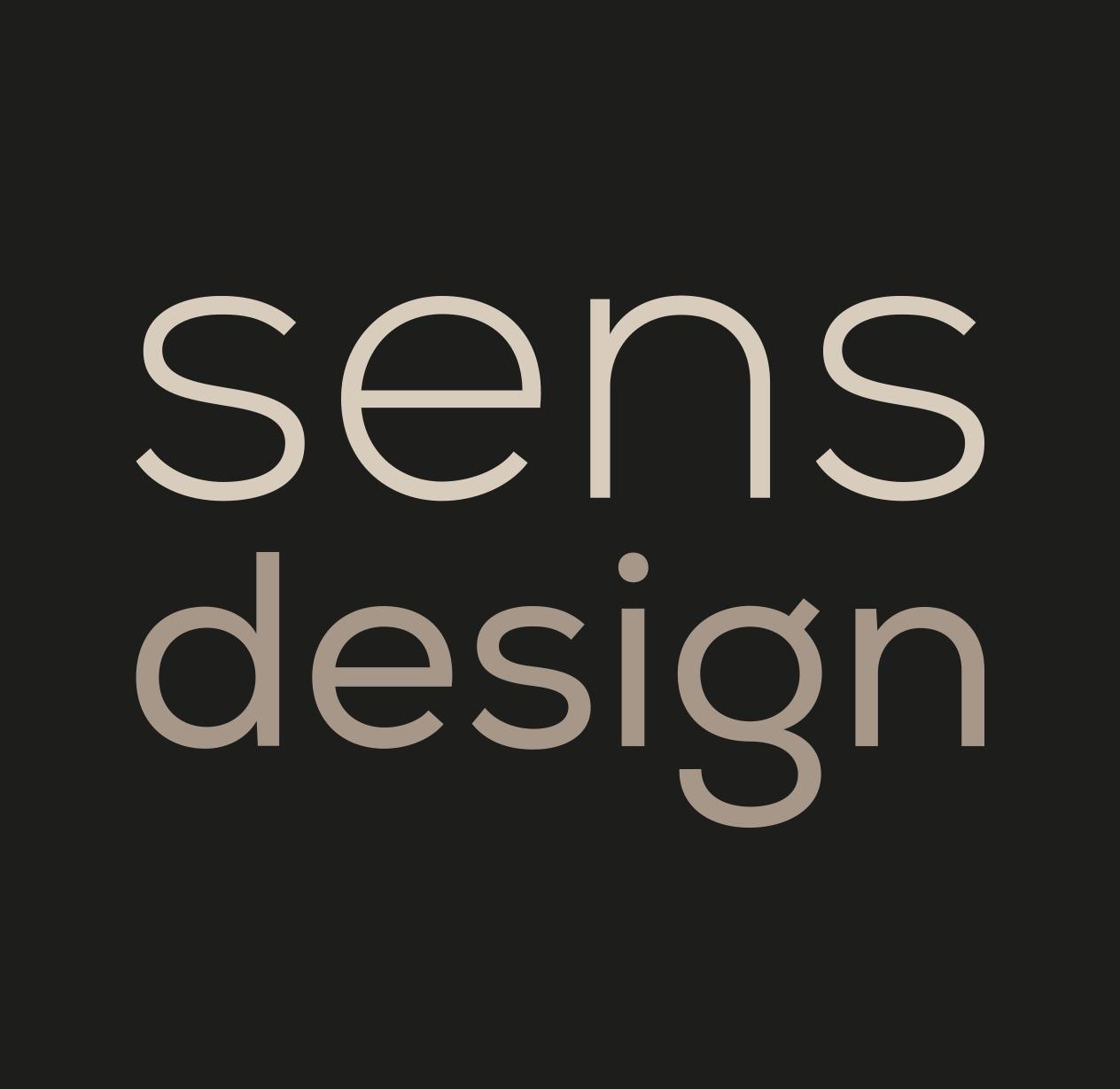 Sens Design